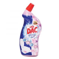 Dac Toilet Cleaner Floral Delight