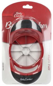 Betty Crocker Apple Cutter