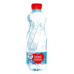 Aqua Gulf Zero Sodium Drinking Water