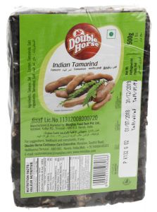 Double Horse Indian Tamarind