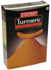 Everest Turmeric Powder