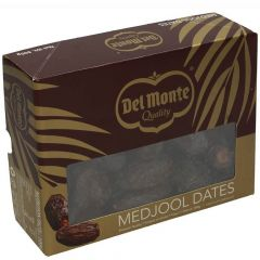 Delmonte Medjool Dates