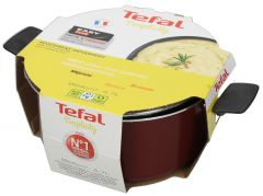 Tefal Simplicity Pfoa Free Non Stick Stew Pot With Lid