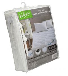 Valentini Padded Mattress Protector