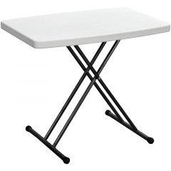 Blow Molding Foldable Table