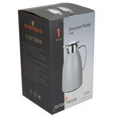 Aramaro Stainless Steel Vacuum Flask