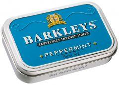 Barkleys Mints Peppermint