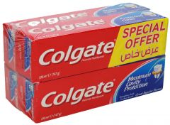 Colgate Tootpaste Great Regular Flavour