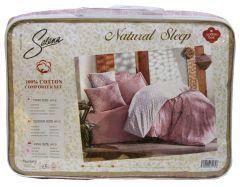 Selena Best King Comforter Set
