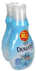 Downy Valley Dew Concentrated Fabric Softener