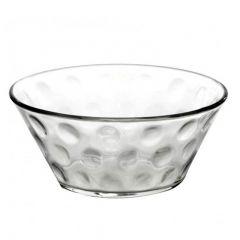 Pasabahche Condiment Bowl
