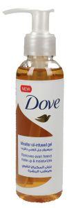 Dove Micellar Oil Infused Gel