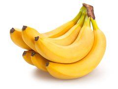 Banana Delmonte