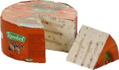 Rambol Noix Cheese
