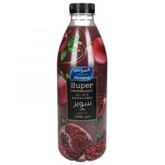 Almarai Super Pomegranate Juice