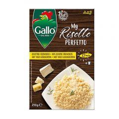 Gallo Risotto Perfetto Cheese Flavour