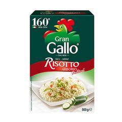 Gallo Arborio Rice