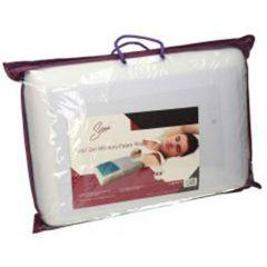 Selena Cool Gel Memory Foam Pillow