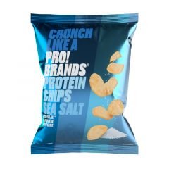Protein Pro Salted Potato Chips