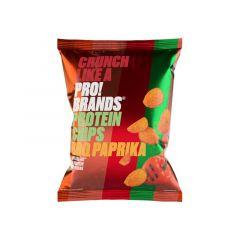 Protein Pro Bbq & Paprika Potato Chips