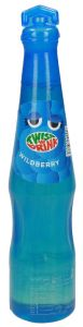 Twist And Drink Wild Berry Drink