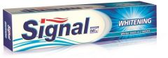 Signal Whitening Toothpaste