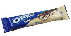 Oreo Wafer