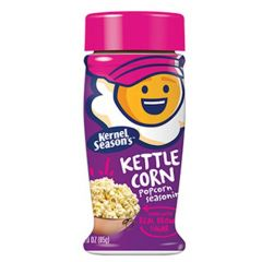 Kernel Season Kettle Corn Popcorn Seasoning