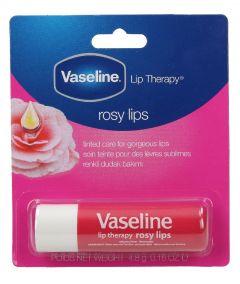 Vaseline Rosy Lips Lip Therapy Stick
