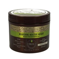 Macadamia Nourishing Moisture Pro Oil Mask