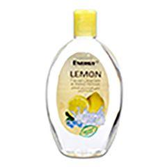 Energy Lemon Facial Cleanser