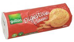 Gullon Digestive Classic Biscuits
