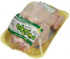 Wara Fresh Whole Chicken