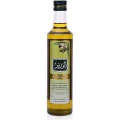 Al Wazir Pomace Olive Oil