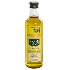 Al Wazir Blend Olive Oil