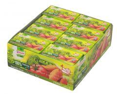Knorr Vegetable Vegetable Stock Cubes