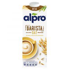 Alpro Barista For Professional Oat