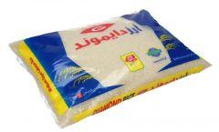 Diamond Calrose Rice