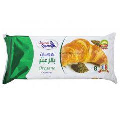 Al Faysal Oregano Croissant