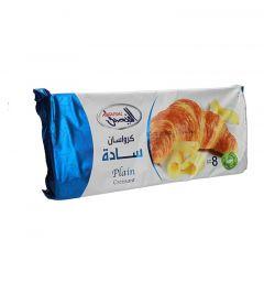 Al Faysal Plain Croissant
