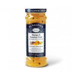 St. Dalfour Mango And Passion Fruit Jam