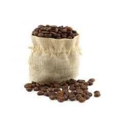 Al Rifai Nibari Light Mix Coffee Beans