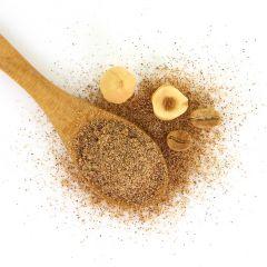 Al Rifai French Cofee Praline Hazelnut