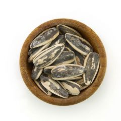 Al Rifai Roasted Sunflower Seeds Salted