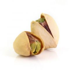 Al Rifai Slightly Salted Kharouf Pistachio