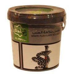 Al Waha - Grape Flavored Molasses