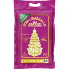 Royal Umbrella Jamine Rice