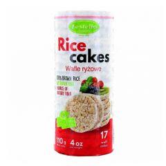 Lestello Bio Organic Rice Cake