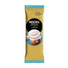 Nescafe Gold Latte