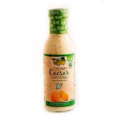 Mf Organic Creamy Caesar Dressing